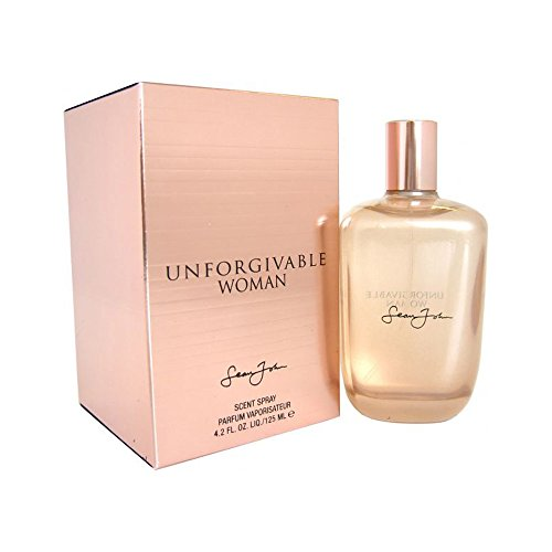 sean-john-unforgivable-for-women-125ml-parfum-spray