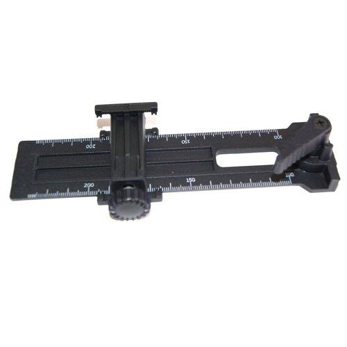 Df 500 Domino (Festool 498590 Queranschlag QA-DF 500/700)