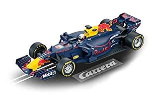 Carrera Evolution- Red Bull Racing Tag Heuer RB13 Coche (20027565)