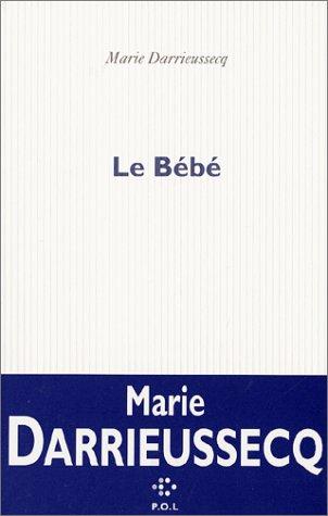 "<a href=""/node/26666"">Le bébé</a>"
