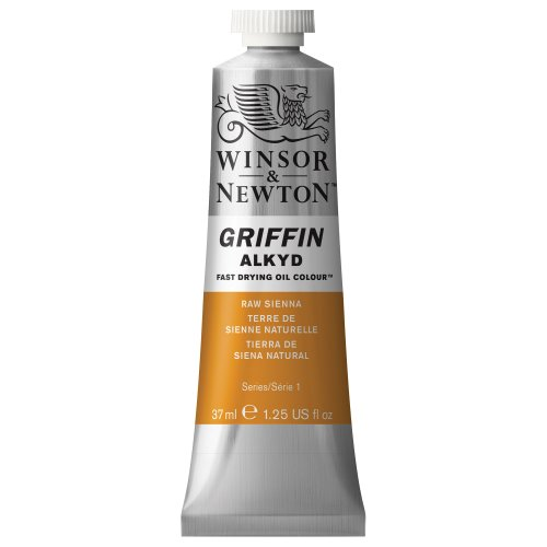 winsor-newton-griffin-alkyd-tubo-oleo-de-secado-rapido-37-ml-color-tierra-de-siena-natural