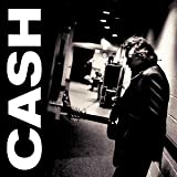 Songtexte von Johnny Cash - American III: Solitary Man