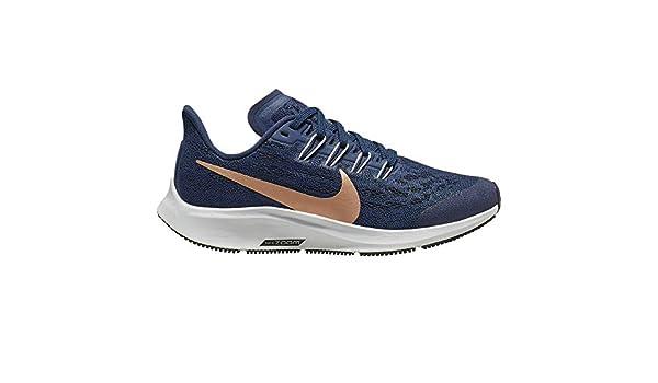 Nike Unisex Kinder Air Max 720 Gs Aq3195 600 Sneaker: Amazon