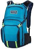 DAKINE Drafter 14l Backpack Blue Rock 2018 Rucksack
