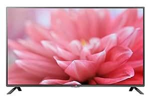 LG Téléviseurs HD 60LB5610