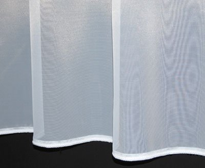 sue-plain-lead-weighted-voile-net-curtain-45-inch-drop-finished-in-white-sold-by-the-metre-by-the-te