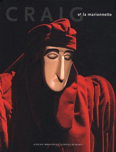Craig Et La Marionnette [Pdf/ePub] eBook