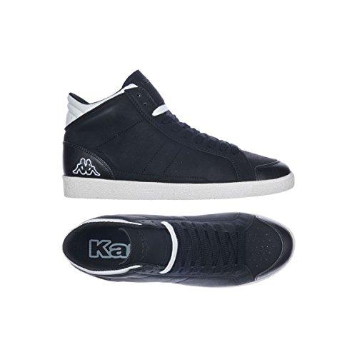 Sneakers - Usistik 2 Black