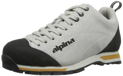 Alpina 6802, Chaussures de Randonnée Mixte Adulte