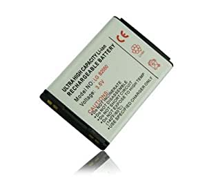 M&L Mobiles® | BATTERY LGTL-GBIP-830 FOR LG B2000 | B2100 | L343i | KG245 | B2000 | B2050 | KG115 | KG240