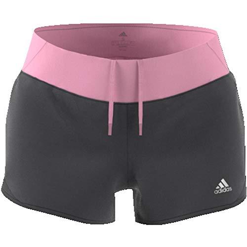 Scheda adidas run it w pantalone IoGiardiniere.it Guida al