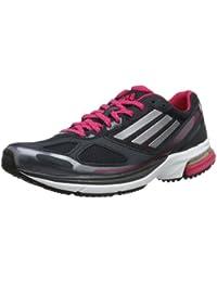 new styles a73f4 6b059 adidas Adizero Boston 4 W D65771 Damen Laufschuhe