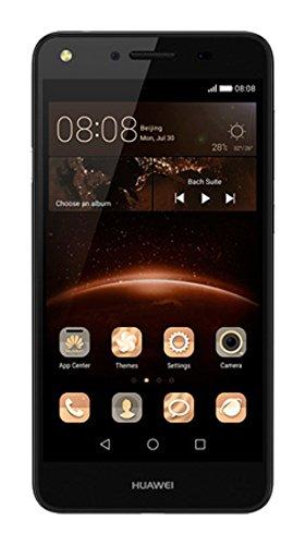 huawei-y5-ii-smartphone-8-gb-marchio-tim-nero