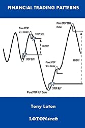 Financial Trading Patterns