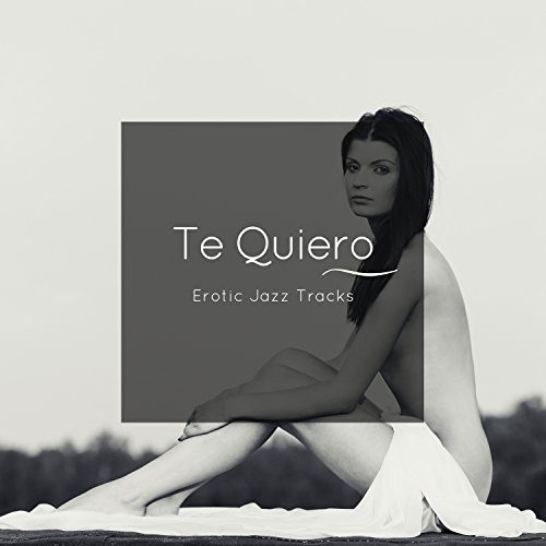Touch Me There (Original mix)