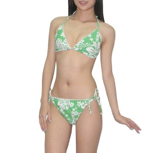 2pcs-set-old-navy-femmes-sexy-top-bottom-dri-fit-surf-maillot-de-bain-xl-vert
