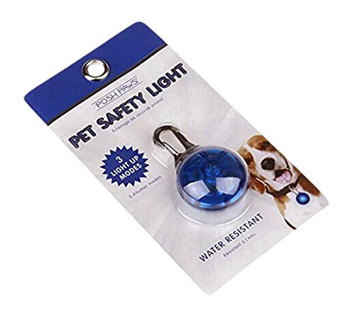 dog-collar-led-light-by-falabellar-dog-collar-light-waterproof-batteries-included-blue-safety-light-