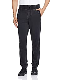 Herren Jogginghose Quiksilver World Over Jogging Pants