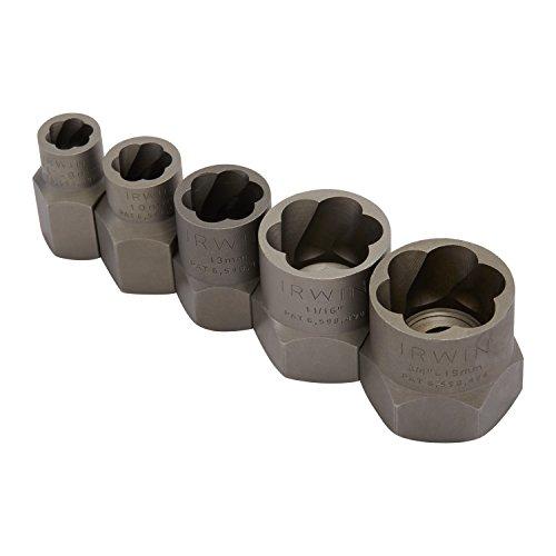 irwin-10504635-kit-de-aplicacion-de-5-extractores-de-pernos