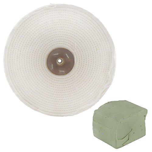 pulido-de-metales-blancos-rp-12-x-15-de-3-filas-con-el-compuesto-250g