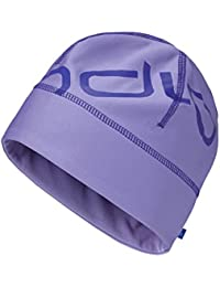 Odlo Intensity Bonnet Homme