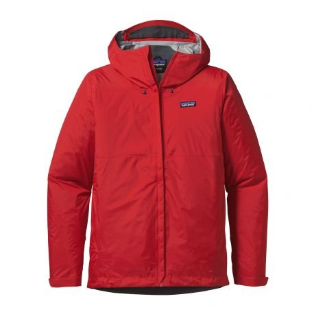 patagonia-mens-torrentshell-jacket-fire-small