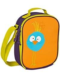 Preisvergleich für Lässig Mini Lunch Bag