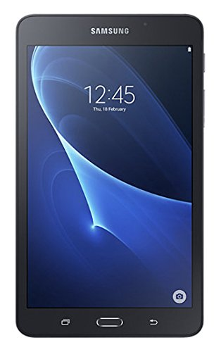 mini tablet samsung Samsung Galaxy Tab A6 7.0