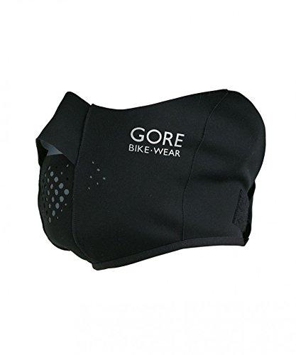 Gore Bike Wear Universal SO Face Warmer - Gesichtsschutz