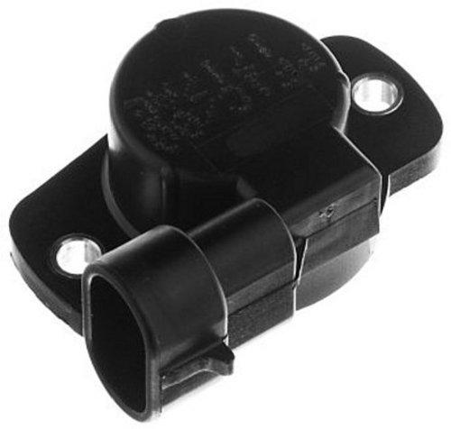 Intermotor 19925 Drosselklappen-Positions-Sensor -