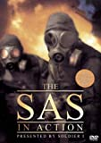Sas in Action [DVD] [Import]