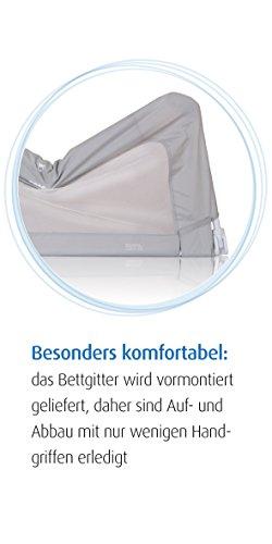 Reer Bettgitter ByMySide - 4