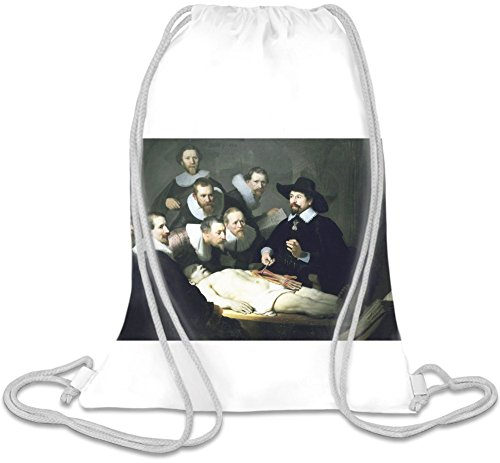the-anatomy-lesson-rembrandt-painting-custom-printed-drawstring-sack-100-soft-polyester-5-liter-capa