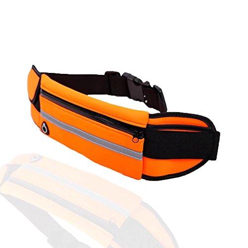 groofoo-ceinture-de-course-sac-de-taille-reglable-poches-fanny-lot-resistant-a-leau-reflechissant-ta