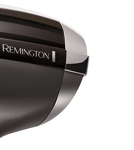 Remington D5215 Pro-Air Shine Powerful Hair Dryer, 2300 W