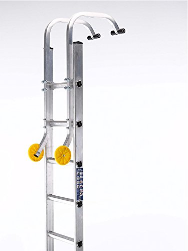 tb-davies-universal-roof-hook-kit-ladder-accessory-converts-any-ladder-into-a-roof-ladder