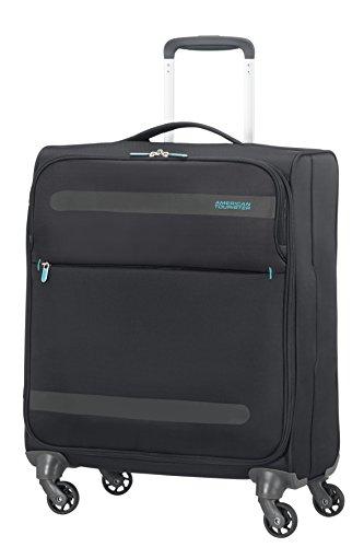 american-tourister-herolite-super-light-spinner-exp-equipaje-de-mano-56-cm-51-litros-color-negro