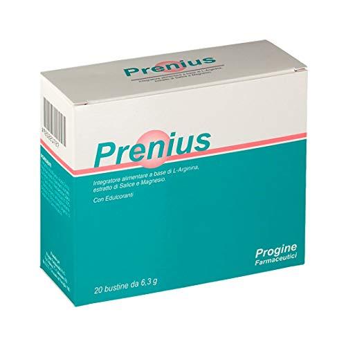 prenius