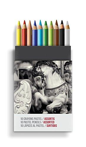 cont-paris-bote-de-10-crayons-pastel-couleurs-assorties