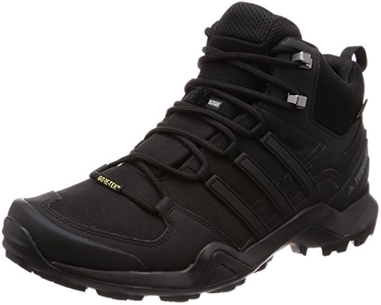 Adidas Terrex Swift R2 Mid GTX, Stivali da Escursionismo Uomo | Grande Vendita Di Liquidazione  | Uomo/Donna Scarpa
