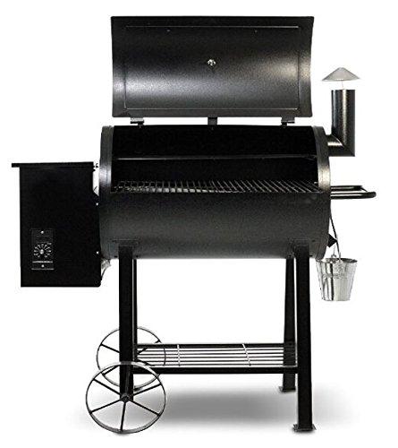 sqm-pellet-barbecue-bbq-3700-con-superficie-di-3740-cm-grill-e-117-kw