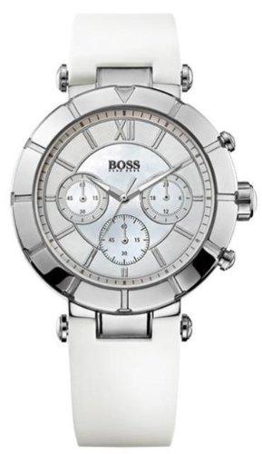 Hugo Boss 1502314Mujer Reloj cronógrafo