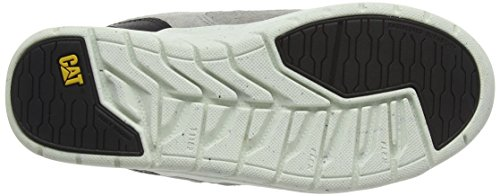 Caterpillar Jungen Baldwin Sneaker Multicolor (Dove)