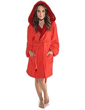 76d07f9752 Sponsorizzato]Aibrou Donna Se | Fuoco di Moda | www.fuocomoda.com