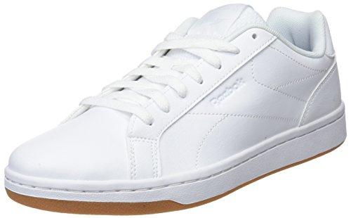 Reebok-Royal-Complete-CLN-Zapatillas-de-Tenis-Para-Hombre