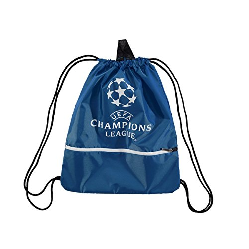 UEFA Champions League Sporttasche - UCLA 10002