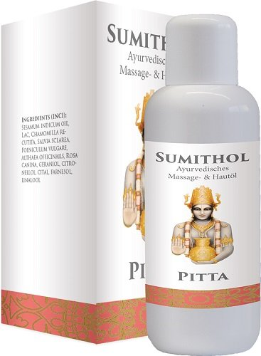 Sumithol PITTA, 200 ml