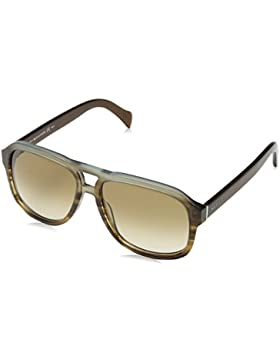 Tommy Hilfiger Sonnenbrille (TH 1468/S)