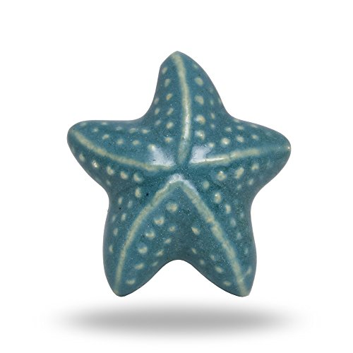 stella-marina-in-ceramica-manopola-by-trinca-ferro