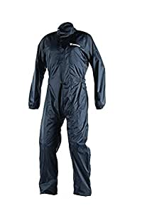 Dainese D-Crust Plus Suit, M